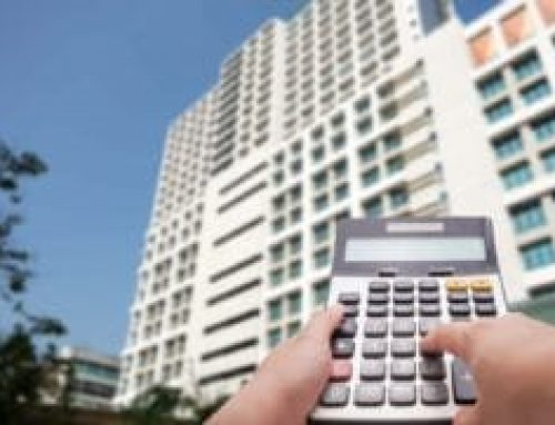 BENG-eisen doen kosten nieuwbouw fors stijgen